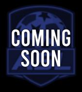 Coming_Soon_hc@2x