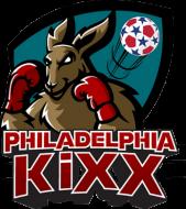 PhilaKixx